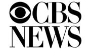 CBS_News_Logo-180
