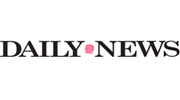 NYDaily180