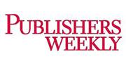 PublishersWeekly180