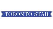 TorontoStar180