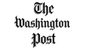 WashingtonPost180