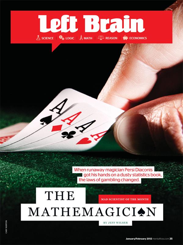 Mental_Floss---Magic-Image